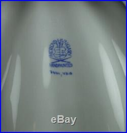 Herend Queen Victoria Shell Shape Dish 7444 VBO Sold Individually